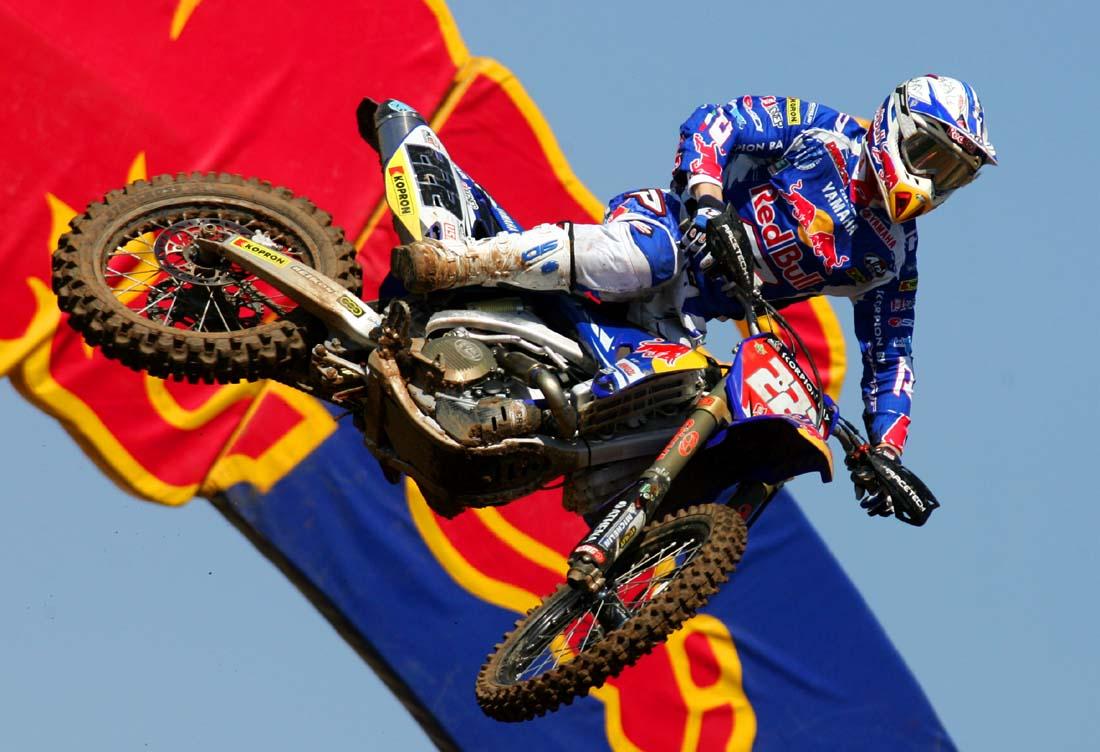 Red Bull Sponsor TLO13 Beach Lax – ArchLevel Lacrosse