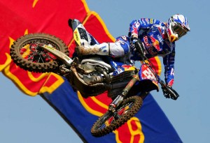 motocross-red-bull-09