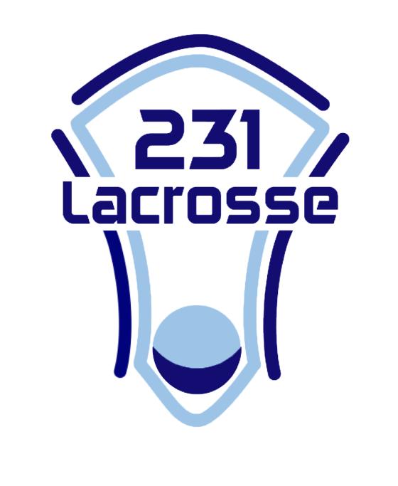 231-lacrosse-logo-2